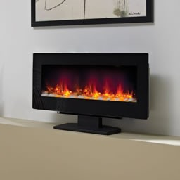 Be Modern Electric Fires