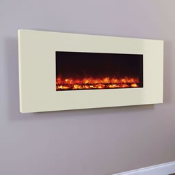 Flavel Celsi Electric Fires